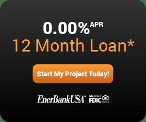 0% 12-Month Loan